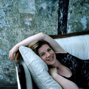 Dar Williams - Book Of Love Lyrics