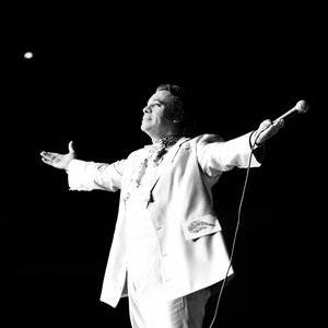 Juan Gabriel - Tus Ojos Mexicanos Lindos Lyrics