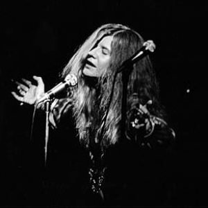 Janis Joplin - Get It While You Can (Calgary 1970) Remastered Lyrics