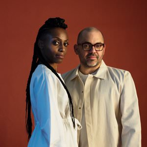 Morcheeba - Undress Me Now (Instrumental) Lyrics