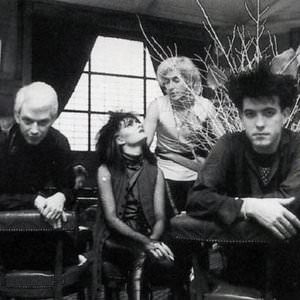 Siouxsie & The Banshees - Dear Prudence Lyrics