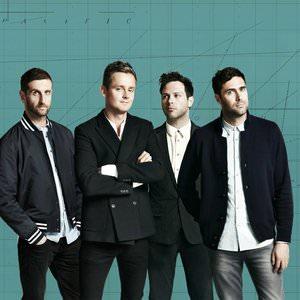 Keane - The Lovers Are Losing - Oslo Sentrum - 3/11/08 Lyrics