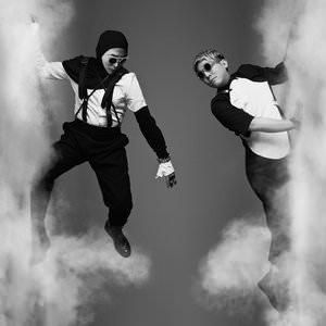 M-Flo - Quantum Leap Lyrics