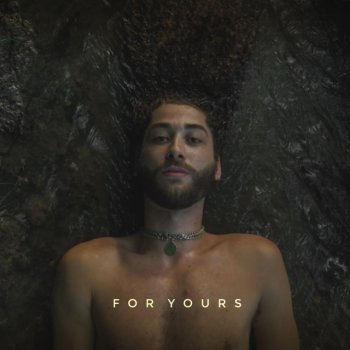 Jakob Falcon - For Yours Lyrics