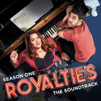 Royalties Cast Feat. Bonnie Mckee - Let Your Hair Down - From Royalties Lyrics