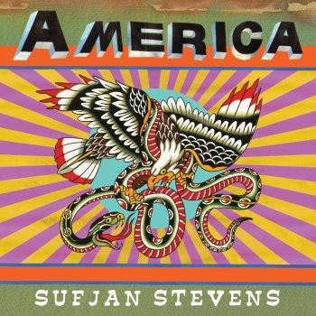 Sufjan Stevens - My Rajneesh Lyrics