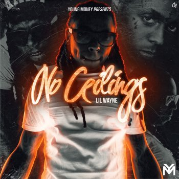 Lil Wayne - Kobe Bryant Lyrics