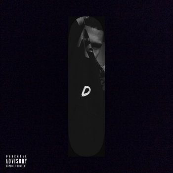 Donny Bravo! - Skateboard D Lyrics