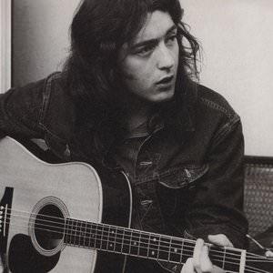 Rory Gallagher - Edged In Blue (Remastered 2012) Lyrics