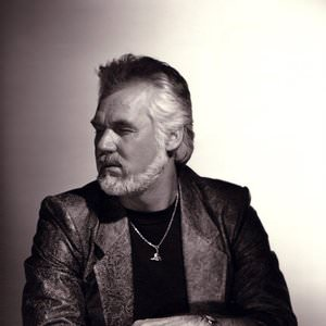 Kenny Rogers - What A Friend We Have In Jesus Lyrics