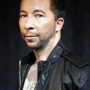 DJ Bobo - Shadows Of The Night (Radio Version) Lyrics