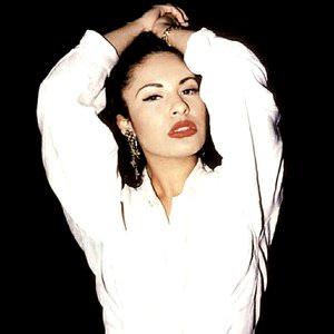Selena - Only Love Lyrics