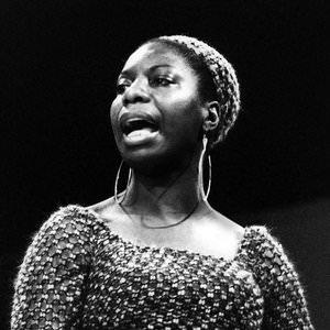 Nina Simone - Black Swan - Live At Carnegie Hall; 2004 Remastered Version Lyrics