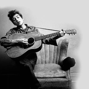 Bob Dylan - Desolation Row (Mono Version) Lyrics