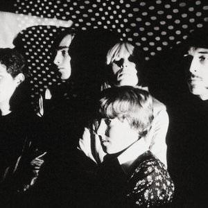 The Velvet Underground - Some Kinda Love (Live 1969 / The Family Dog) Lyrics