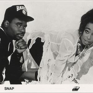 Snap! - Cult Of Snap (Extended) Lyrics