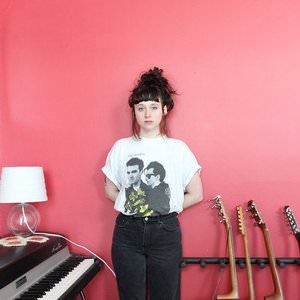 Waxahatchee - Brother Bryan Lyrics