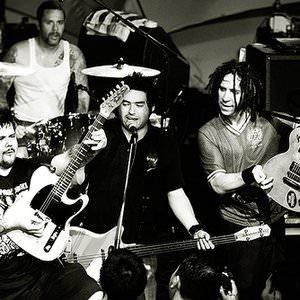 NOFX - I Wanna Be An Alcoholic / Punk Guy Lyrics