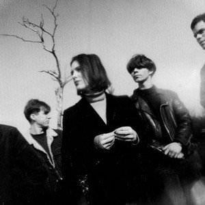 Slowdive - Some Velvet Morning Lyrics