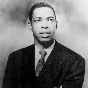 Elmore James - The Sky Is Crying (Remastered) Lyrics