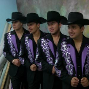 Los Titanes De Durango - El Prostipirugolfo Lyrics