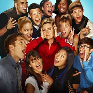 Glee Cast - Defying Gravity (Glee Cast Season 5 Version) Lyrics