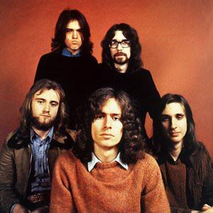 Genesis - Ballad Of Big - 2007 - Remaster Lyrics