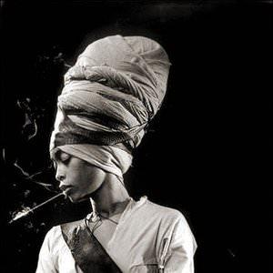 Erykah Badu - Bump It (Part 1 & 2) Lyrics