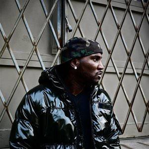 Young Jeezy Feat. T.I. - I Got Money Lyrics