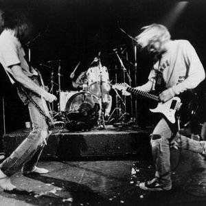 Nirvana - Clean Up Before She Comes (Home Demo) Lyrics
