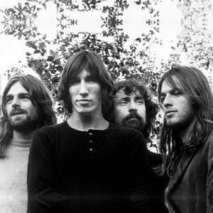 Pink Floyd - The Doctor (Comfortably Numb) (Programme 2) (Band Demo) Lyrics