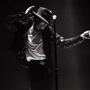 Michael Jackson - Elizabeth, I Love You Lyrics