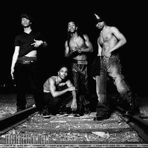 B2K - Fizzo Got Flow Lyrics
