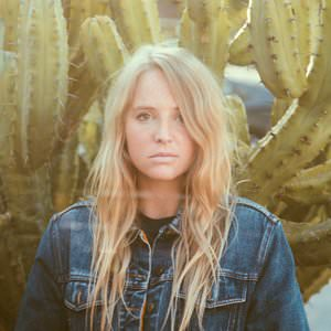 Lissie - Record Collector (Live At Shepherds Bush Empire) Lyrics
