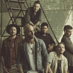 Daughtry - What Have We Become Lyrics
