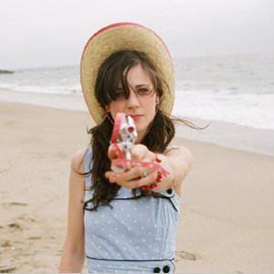Zooey Deschanel - Hey Girl (Theme From