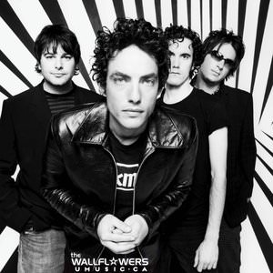 The Wallflowers - Josephine Lyrics