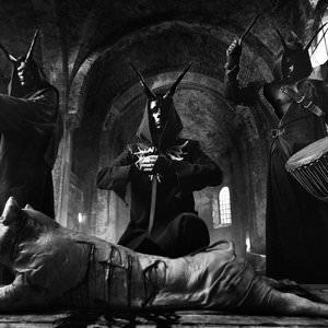 Behemoth - Pazuzu Lyrics