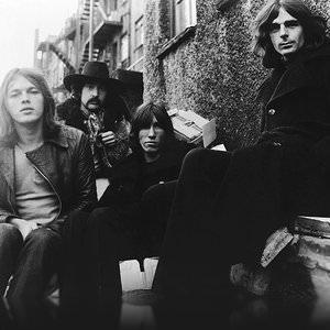 Pink Floyd - Bike (2010 Remaster) Lyrics