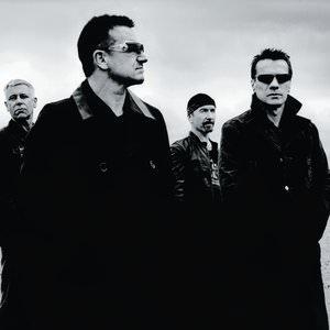U2 - If God Will Send His Angels (Soundcheck: 1997-04-25: Sam Boyd Stadium, Las Vegas, NV, USA) Lyrics