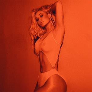 Iggy Azalea Featuring Charli XCX - Fancy Lyrics
