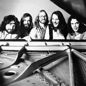 Supertramp - Just A Normal Day (FM In Concert Live Radio Broadcast) Lyrics