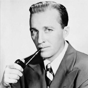 Bing Crosby - O Holy Night - 24-Bit Digitally Remastered 99 Lyrics