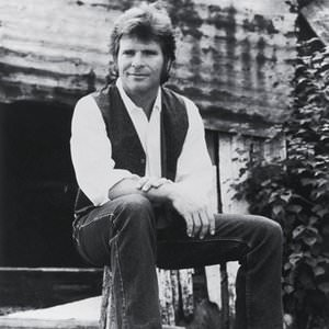 John Fogerty - Gunslinger Lyrics