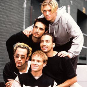 Backstreet Boys - Nobody But You (Long Version) Lyrics