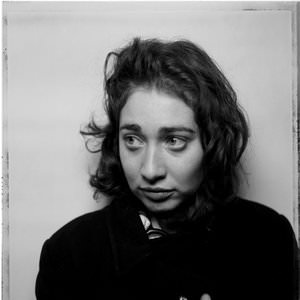 Regina Spektor - On The Radio (Live) Lyrics
