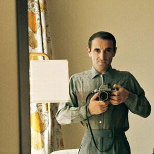 Charles Aznavour - Mourir D'aimer - Live Au Palais Des Congrès Lyrics