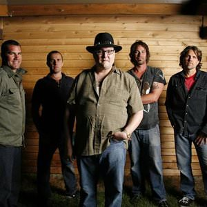 Blues Traveler & Bowling For Soup - Right Here Waiting For You Lyrics