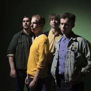 The New Seekers - Beg, Steal Or Borrow Lyrics