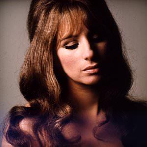 Barbra Streisand - By The Way - Live 2016 Lyrics
